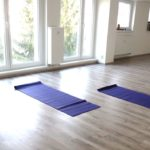 Studio pro těhotné - předporodní kurzy a cvičení pro těhotné