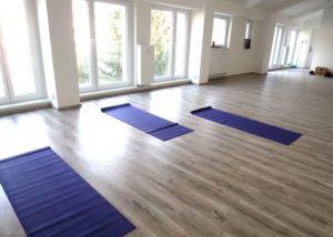 Studio pro těhotné - Cvičení pro těhotné